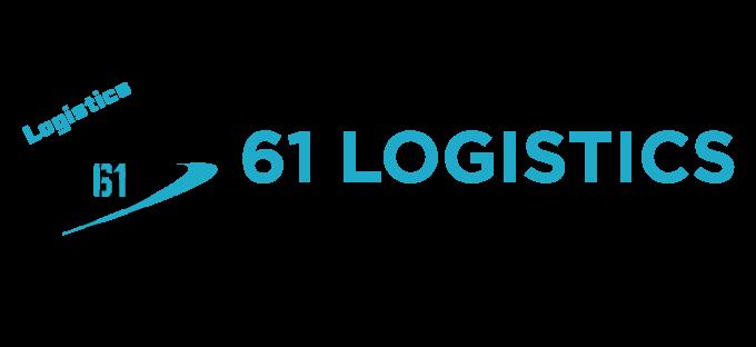 61 Logistics